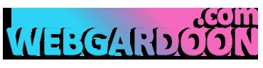 مجله اینترنتی وبگردون  webgardoon