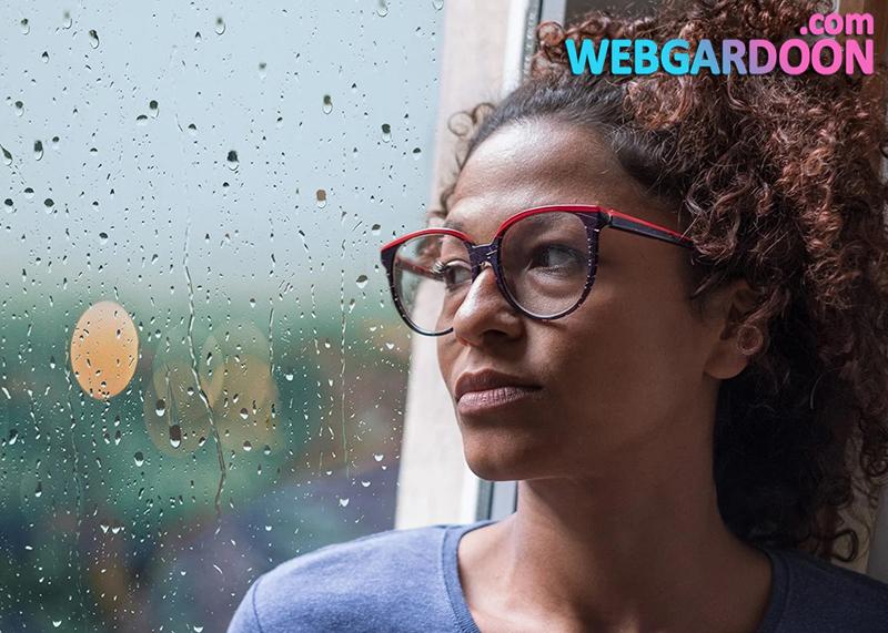 همه چیز درباره افسردگی در زنان,وبگردون,مجله اینترنتی وبگردون