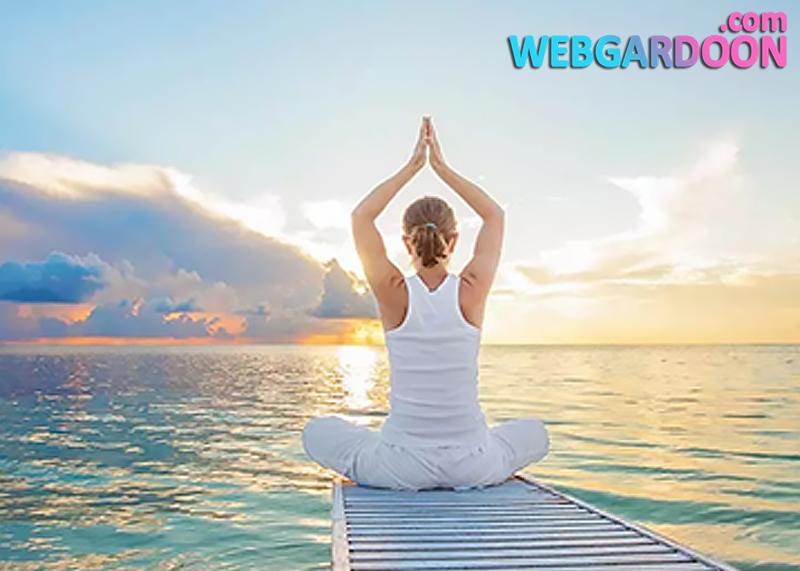 یوگا چیست و چه فوایدی دارد؟