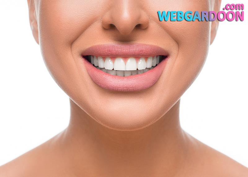 8 راه برای حفظ سلامت دهان