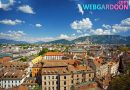 بهترین هتلها و اقامتگاههای ژنو