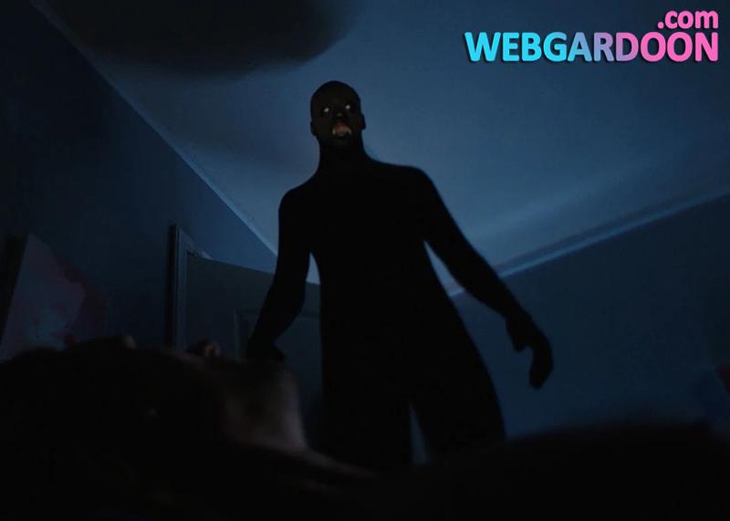 وحشت شبانه چیست؟