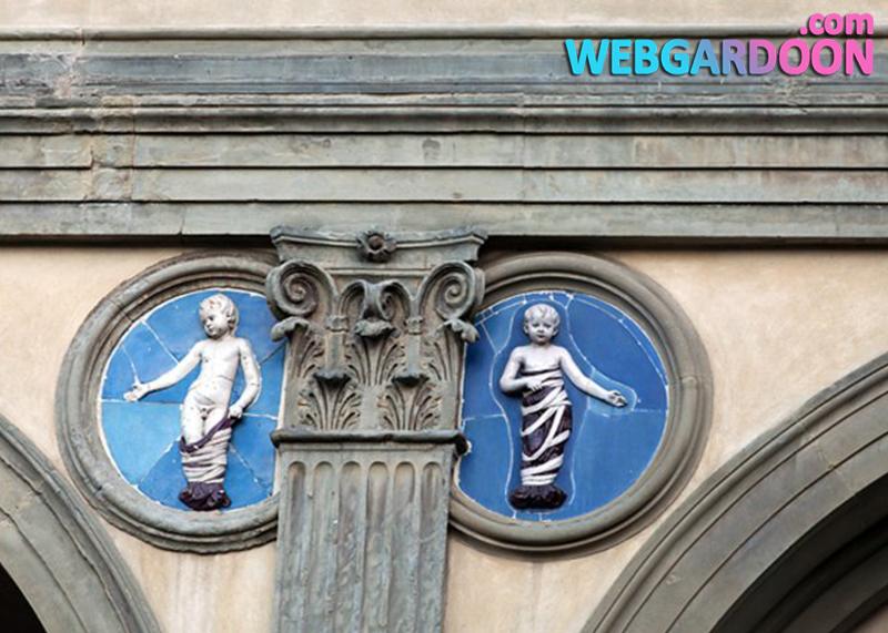 9 موزه برتر فلورانس را کاوش کنید!